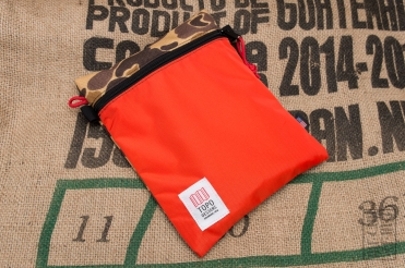 Topo Designs Accessory Pouch Review-11