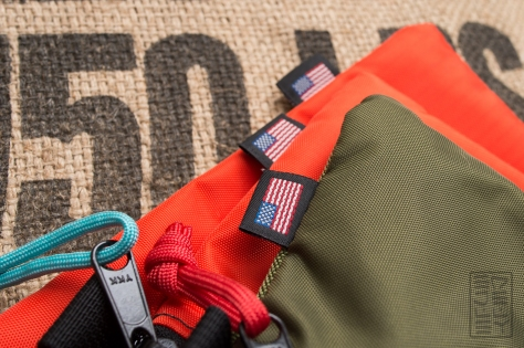 Topo Designs Accessory Pouch Review-12
