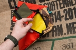 Topo Designs Accessory Pouch Review-5