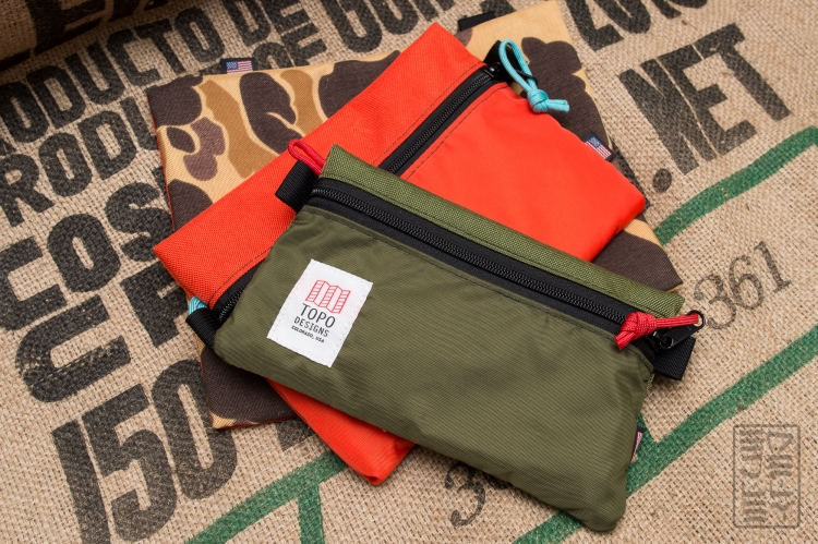 Topo Designs Accessory Pouch Review-7