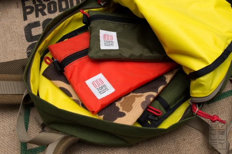 Topo Designs Accessory Pouch Review-8
