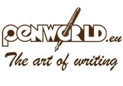 Penworld.eu