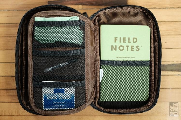Lihit Lab Teffa Pen Case Review Jetpens-5