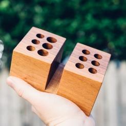 Dudek Cube GAW-1