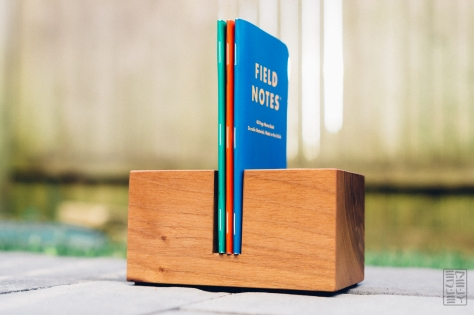 Dudek Cube GAW-9