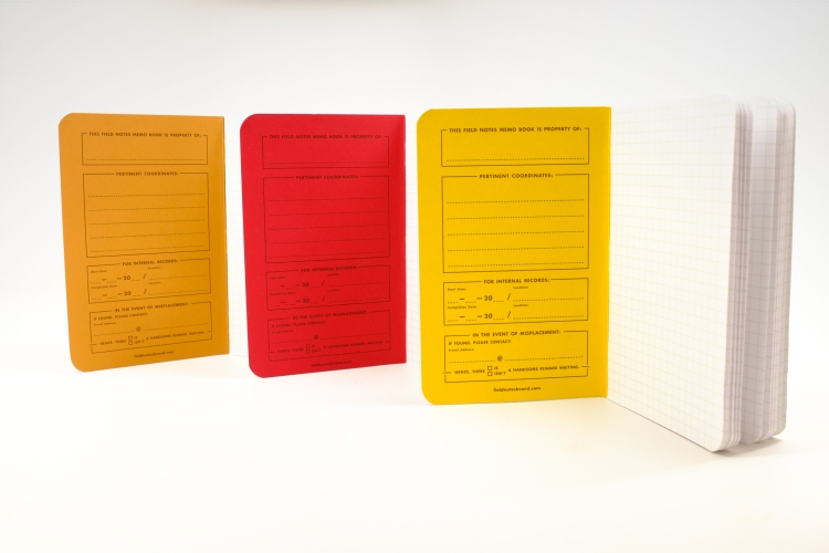 Field Notes Shenandoah Colors Edition Notebook Review-3 copy