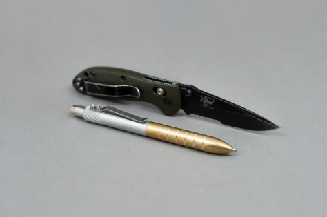 Karas Kustoms EDK Massdrop Review-4