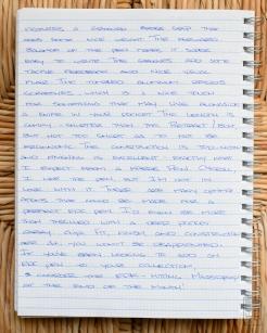 Karas Kustoms Massdrop EDK EDC Pen Review-2
