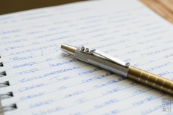 Karas Kustoms Massdrop EDK EDC Pen Review-5