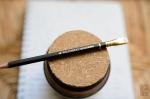 Palomino Blackwing Pencil Review-2