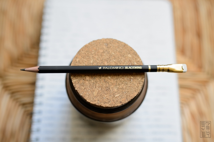 Palomino Blackwing Pencil Review-3