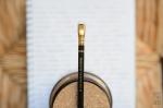 Palomino Blackwing Pencil Review-4
