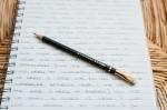 Palomino Blackwing Pencil Review-5-2