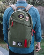 Topo Designs Day Pack Review-1