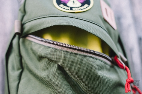 Topo Designs Day Pack Review-11
