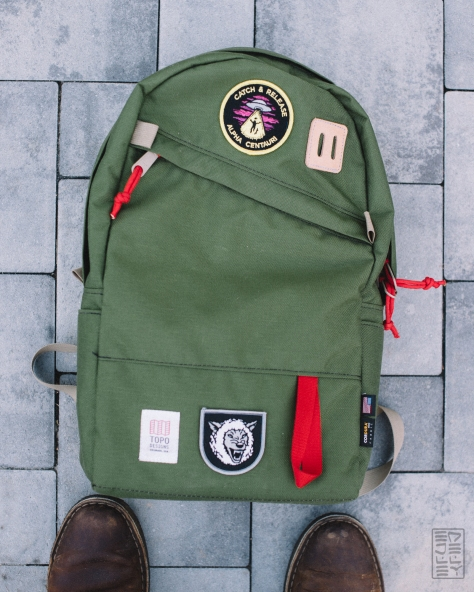 Topo Designs Day Pack Review-16