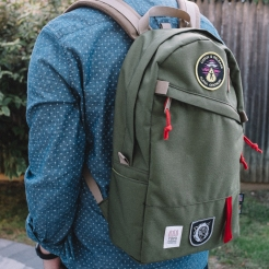 Topo Designs Day Pack Review-2