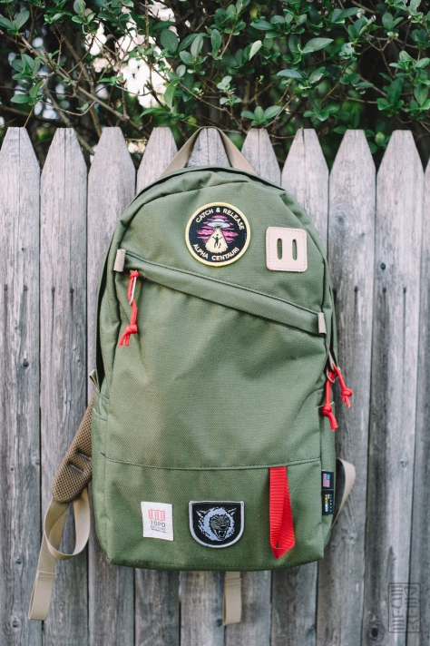 Topo Designs Day Pack Review-5
