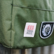 Topo Designs Day Pack Review-6