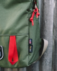 Topo Designs Day Pack Review-7