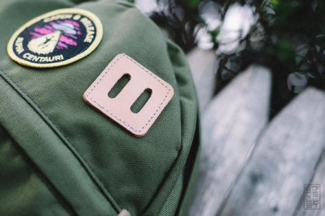 Topo Designs Day Pack Review-9