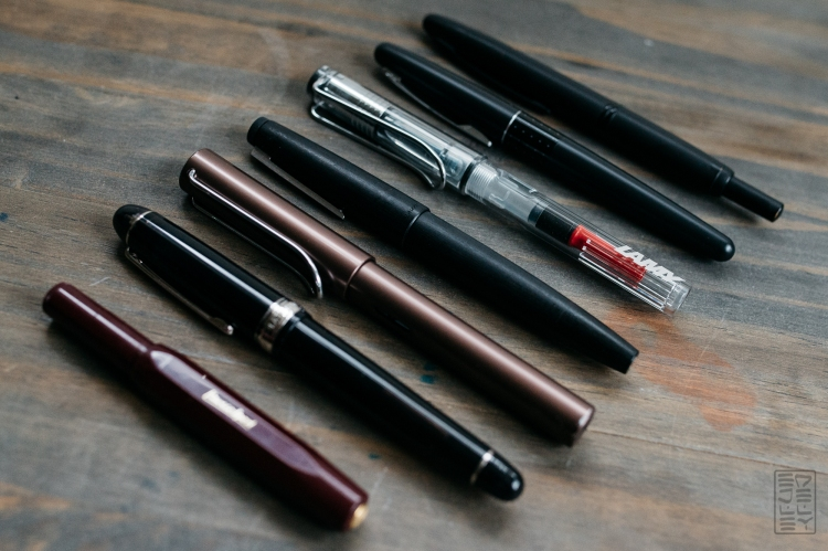 HOLIDAY 2015 FOUNTAIN PEN GIFT GUIDE-3