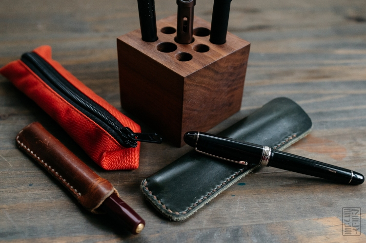 HOLIDAY 2015 FOUNTAIN PEN GIFT GUIDE-6