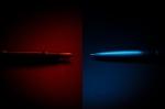 dark vs light-2