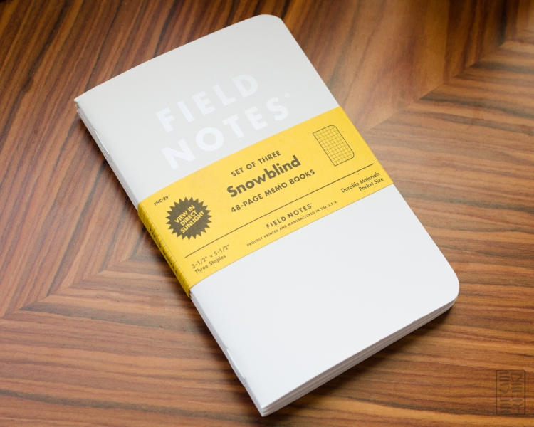 Field Notes Snowblind Review-1