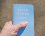 Field Notes Snowblind Review-5