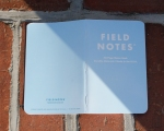 Field Notes Snowblind Review-6