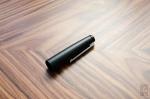 Lamy 2000 Fountain Pen Review Redux 2015-5