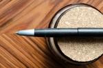 Lamy 2000 Fountain Pen Review Redux 2015-9