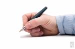 Lamy Studio Fountain Pen Review-4118