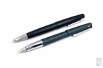 Lamy Studio Fountain Pen Review-4122