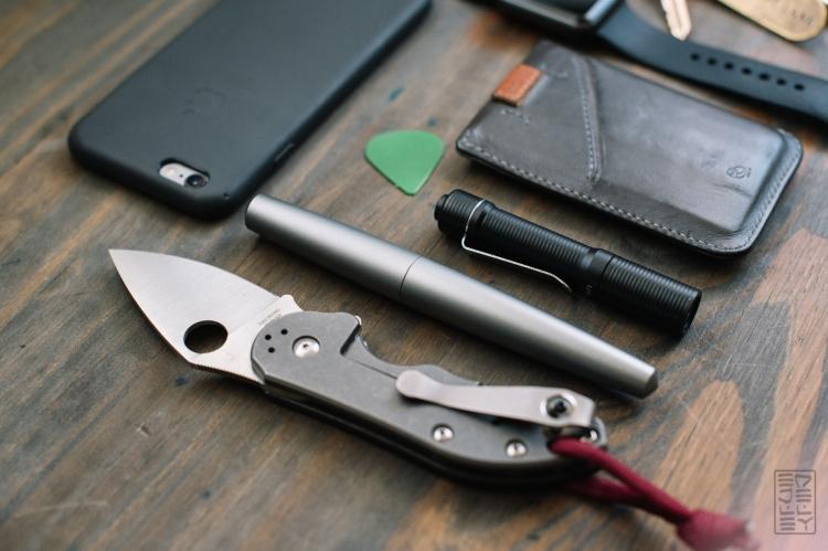 NAMISU Nova Fountain Pen Review Kickstarter-5945