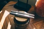 Namisu Nova Titanium Fountain Pen Review-5