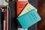 Field Notes Colors Sweet Tooth Review-1
