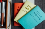Field Notes Colors Sweet Tooth Review-12