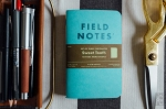 Field Notes Colors Sweet Tooth Review-13