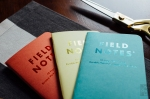 Field Notes Colors Sweet Tooth Review-3