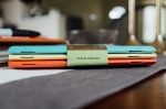 Field Notes Colors Sweet Tooth Review-4