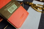 Field Notes Colors Sweet Tooth Review-5