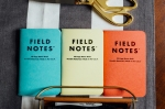 Field Notes Colors Sweet Tooth Review-7