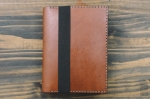 Galen Leather iPad Mini Case Review-1