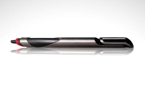If Pen 2