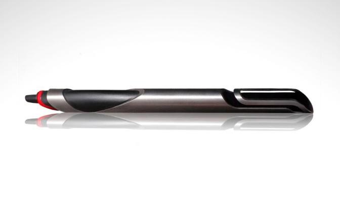 The If… Pen Kickstarter Announcement