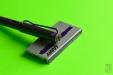 Lamy Safari Dark Lilac Fountain Pen Review Jetpens-9