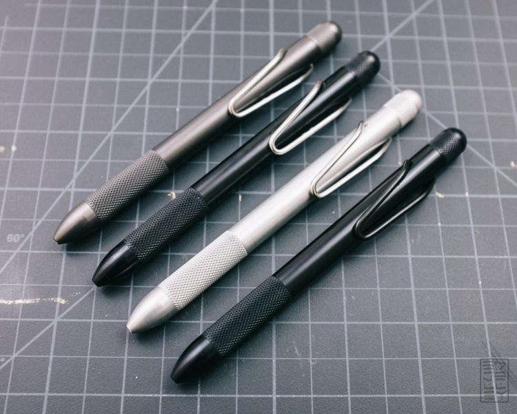 RIIND Pen Prototype Review-1