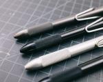 RIIND Pen Prototype Review-2